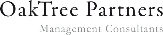 OakTree Management Consultants GmbH